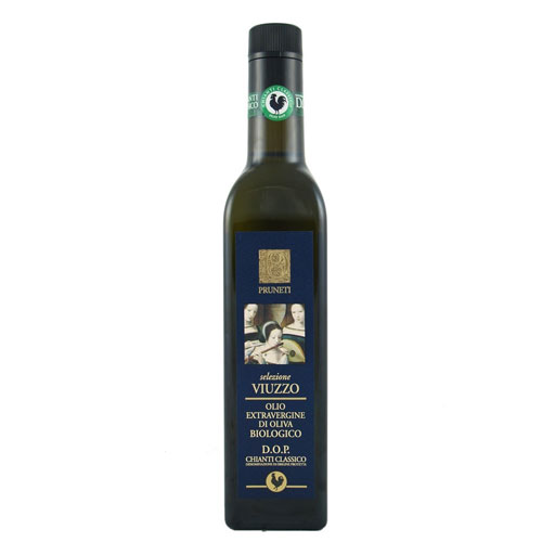 Wholesale Olive Oil Opportunities - Olive Oil Lovers